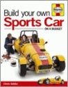 9781844253913-Build-Your-Own-Sports-Car