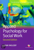 9781844453566-Applied-Psychology-for-Social-Work