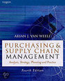 9781844800247-Purchasing-And-Supply-Chain-Management