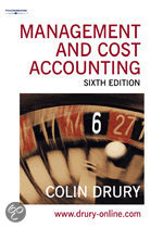 9781844800285-Management-and-Cost-Accounting