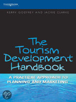 9781844801169-Tourism-Development-Handbook