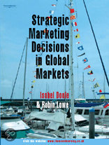 9781844801428-Strategic-Marketing-Decisions