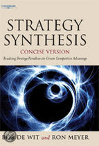 9781844801923-Strategy-Synthesis