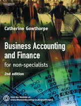 9781844802005-Business-Accounting-and-Finance