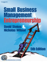 9781844802241-Small-Business-Management--Entrepreneurship