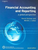 9781844802500-Financial-Accounting-And-Reporting