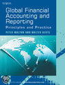 9781844802654-Global-Financial-Accounting-and-Reporting
