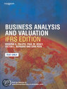 9781844804931-Business-Analysis-And-Valuation