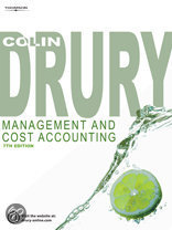 9781844805662-Management-And-Cost-Accounting