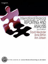 9781844806683-International-Financial-Reporting-And-Analysis