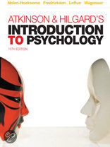 9781844807284-Atkinson-And-HilgardS-Introduction-To-Psychology