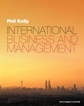 9781844807840-International-Business-And-Management