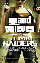9781845137045-Grand-Thieves--Tomb-Raiders
