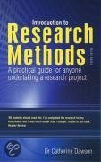 9781845283674-Introduction-to-Research-Methods