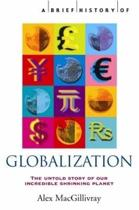 9781845291860-A-Brief-History-Of-Globalization