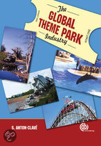 9781845932084-The-Global-Theme-Park-Industry