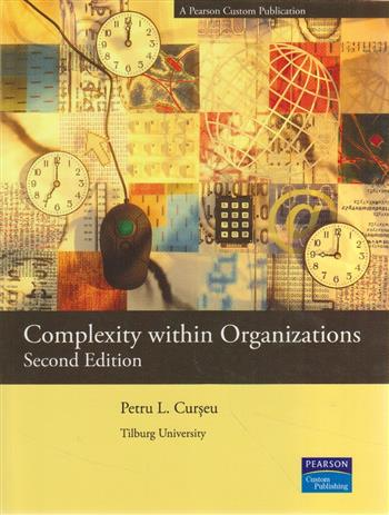 9781846587108-Complex-Within-Orgs