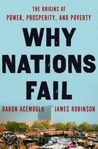 9781846684302-Why-Nations-Fail