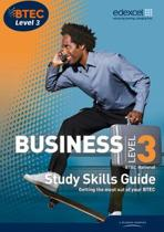 9781846905629-BTEC-Level-3-National-Business-Study-Guide