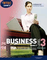 9781846906350-BTEC-National-Business-3-students-book-2