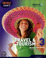 9781846907272-Btec-Level-3-National-Travel-And-Tourism-Student-Book-1