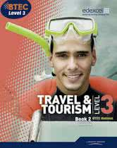 9781846907289-BTEC-3-National-Travel-and-Tourism-student-book-2
