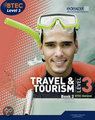 9781846907289-Btec-Level-3-National-Travel-And-Tourism-Student-Book-2