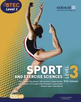 9781846908972-BTEC-Level-3-National-Sport-and-Exercise-Sciences-Student-Book