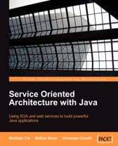 9781847193216-Service-Oriented-Architecture-With-Java