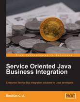 9781847194404-Service-Oriented-Java-Business-Integration