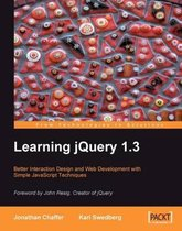 9781847196705-Learning-Jquery-1.3
