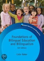 9781847693556-Foundations-Of-Bilingual-Education-And-Bilingualism