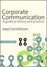 9781847872463-Corporate-Communication