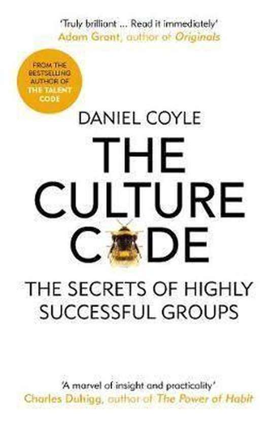 9781847941275-The-Culture-Code