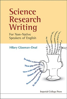 9781848163102-Science-Research-Writing-for-Non-Native-Speakers-of-English