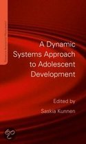 9781848720374-A-Dynamic-Systems-Approach-to-Adolescent-Development