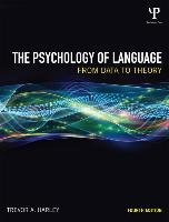 9781848720893-The-Psychology-of-Language