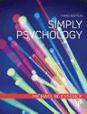 9781848721029-Simply-Psychology