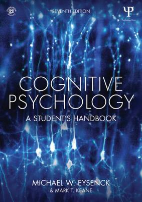 9781848724167-Cognitive-Psychology