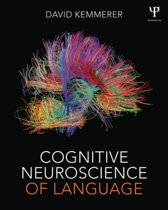9781848726215-Cognitive-Neuroscience-of-Language