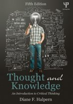 9781848726291-Thought-and-Knowledge