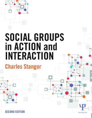 9781848726925-Social-Groups-in-Action-and-Interaction