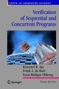 9781848827448-Verification-of-Sequential-and-Concurrent-Programs