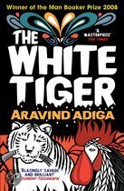 9781848870420-The-White-Tiger
