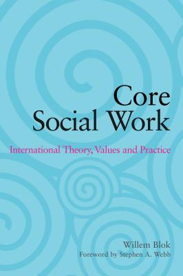 9781849051767-The-Essentials-Of-Social-Work