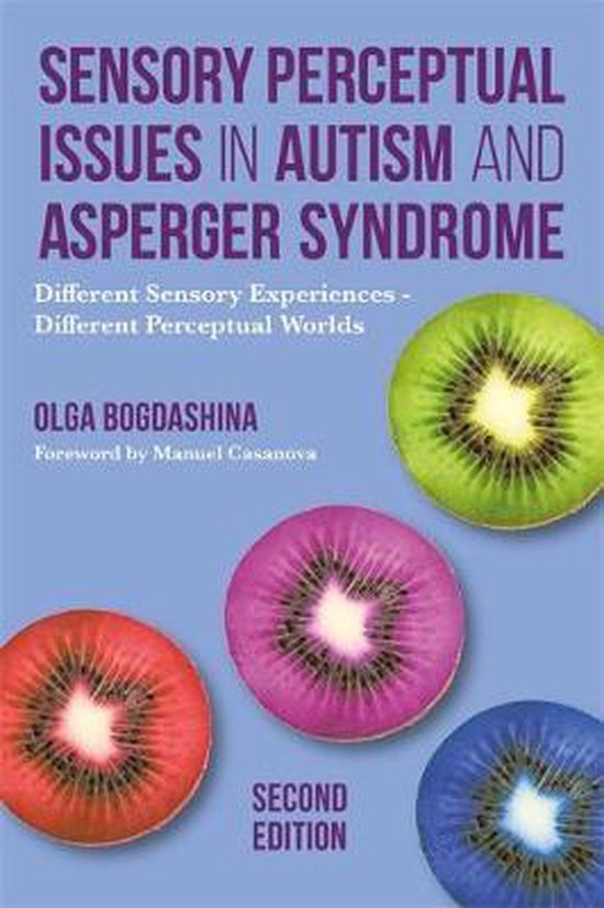 9781849056731-Sensory-Perceptual-Issues-in-Autism-and-Asperger-Syndrome