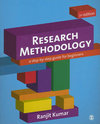 9781849203012-Research-Methodology