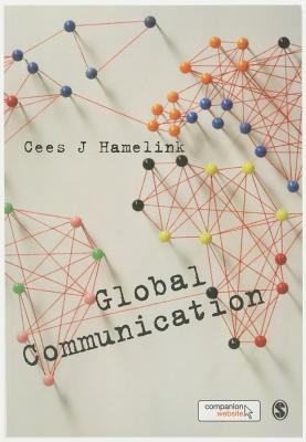 9781849204248-Global-Communication