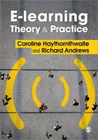 9781849204712-E-Learning-Theory-And-Practice
