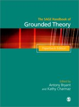 9781849204781-The-SAGE-Handbook-of-Grounded-Theory